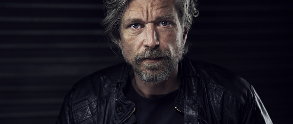 In defence of Knausgaard's Season's Quartet