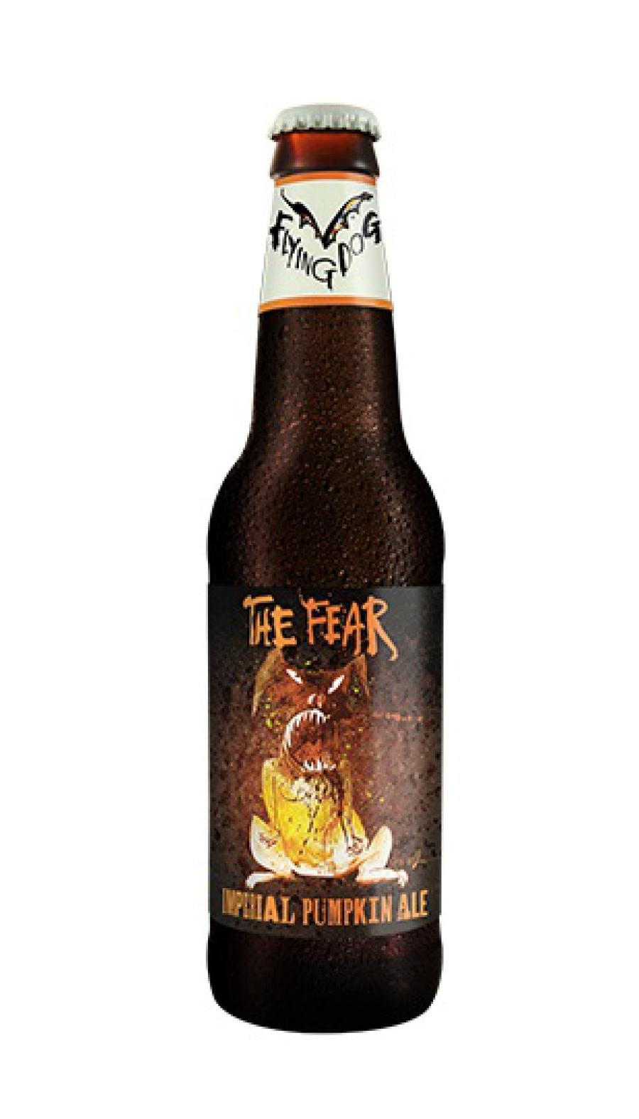 The Fear by Flying Dog