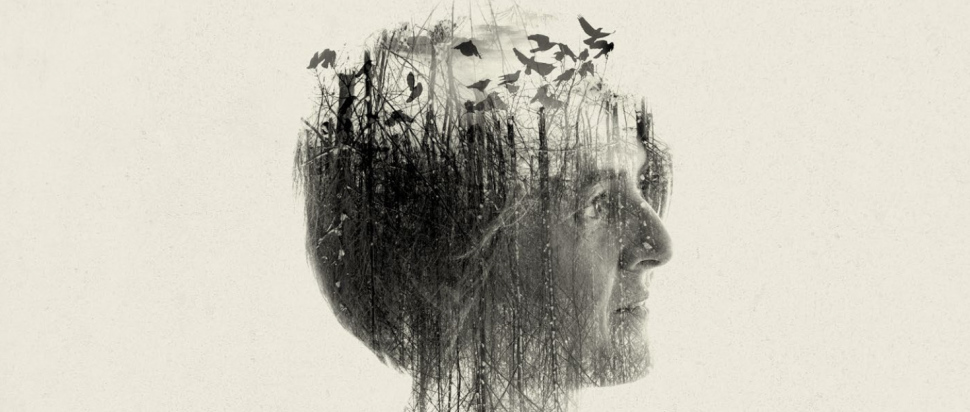Karine Polwart – A Pocket of Wind Resistance