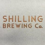 Shilling Brewing Company