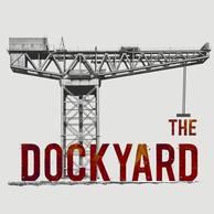 The Dockyard Social Glasgow