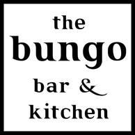 The Bungo Glasgow