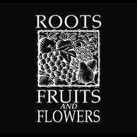 Roots Fruits and Flowers Glasgow