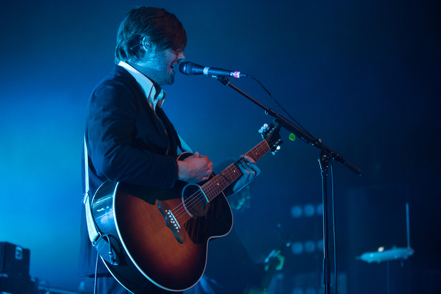 Lord Huron Live Review O2 Abc Glasgow 27 Jan The Skinny