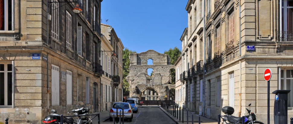 Living in Bordeaux: An expat guide - The Skinny