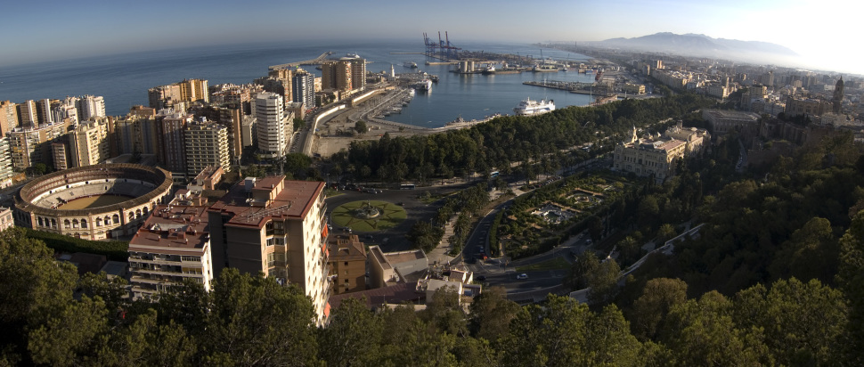 Living in Malaga, Spain: An expat guide - The Skinny