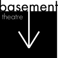 The Basement Theatre