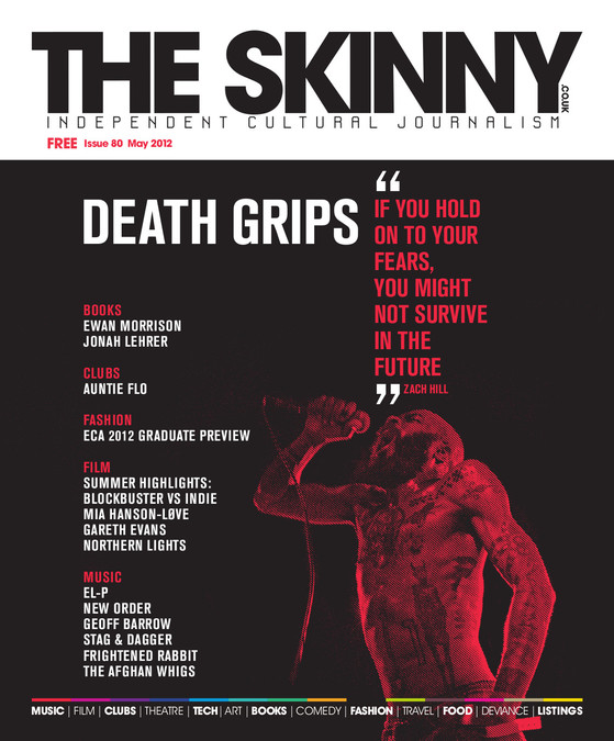 Issue 80