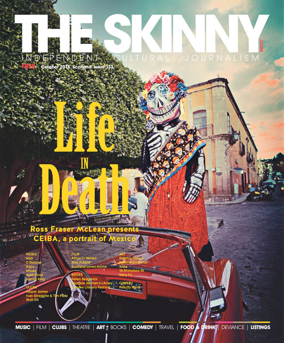 Issue 133