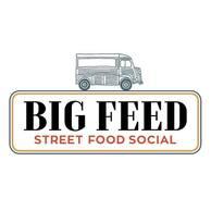 Big Feed Glasgow