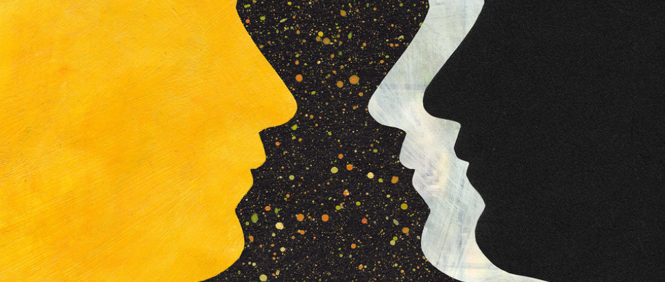 Tom Misch – Geography