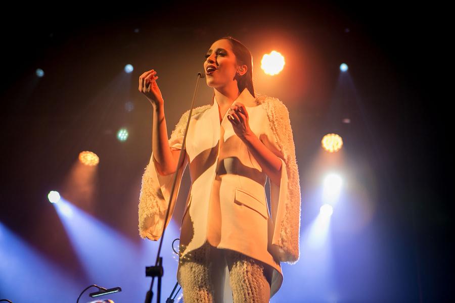 Elina Nechayeva Opening Concert 3 credit Ly Unga
