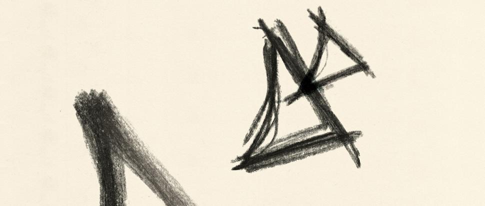 Aisha Burns – Argonauta