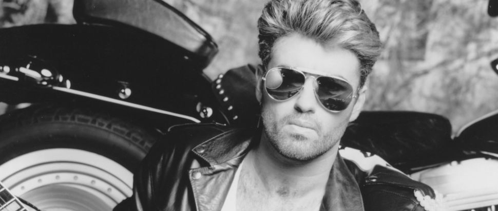 George Michael: Freedom – Director's Cut