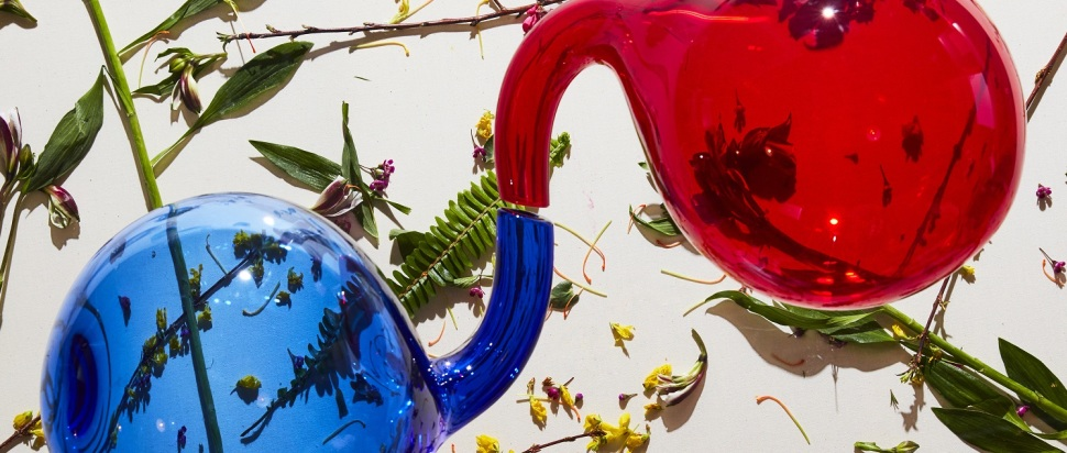 Dirty Projectors – Lamp Lip Prose