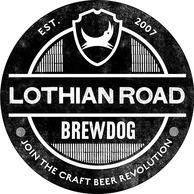 BrewDog Lothian Road