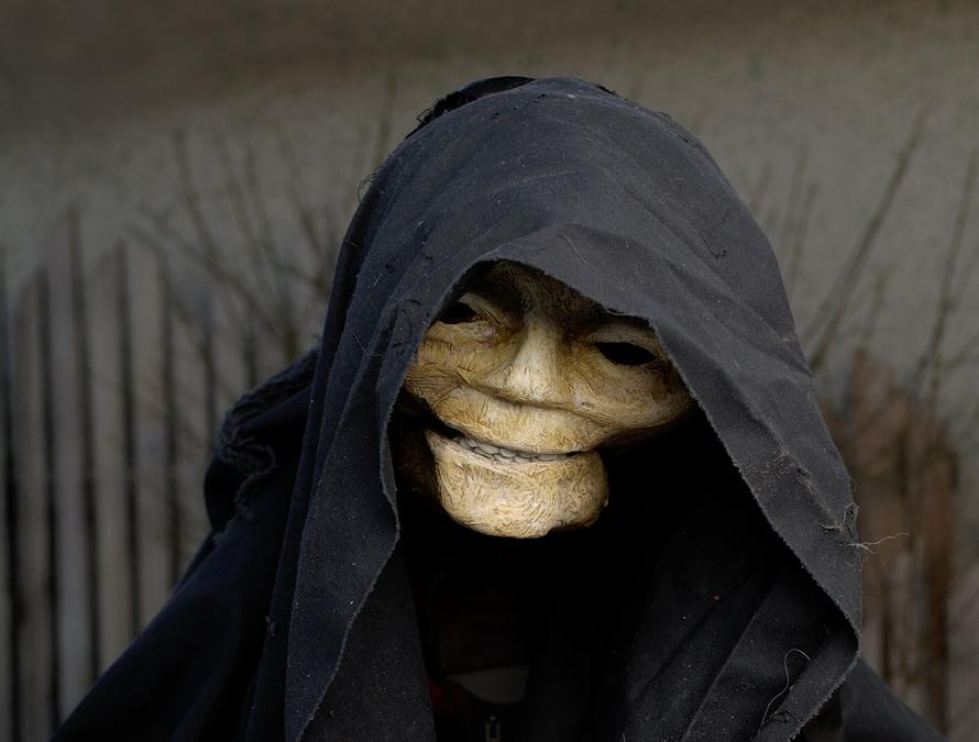 Famous Puppet Death Scenes 2