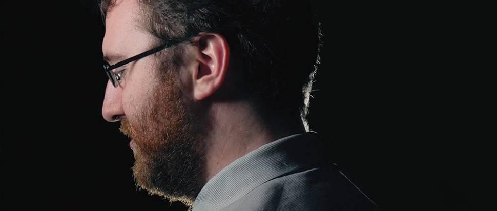 Sean Morley @ Heroes, Dragonfly