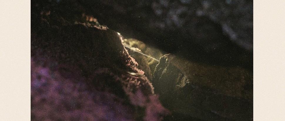 Arcane Roots – Landslide
