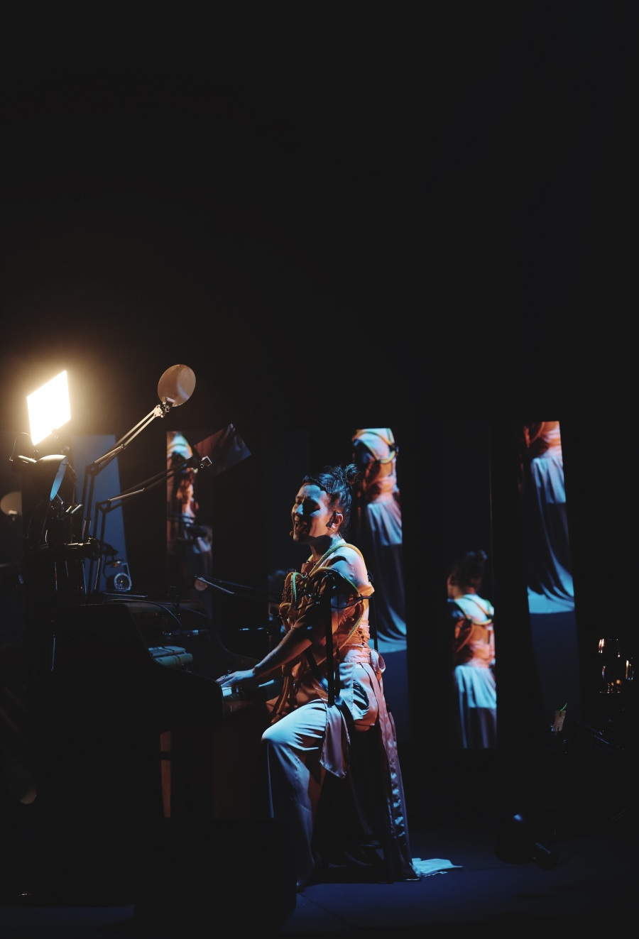 Summerhall launches its 2019 Fringe programme - The Skinny