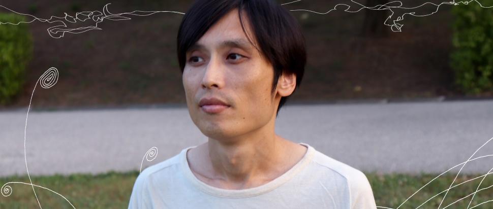 Jun Kamoda