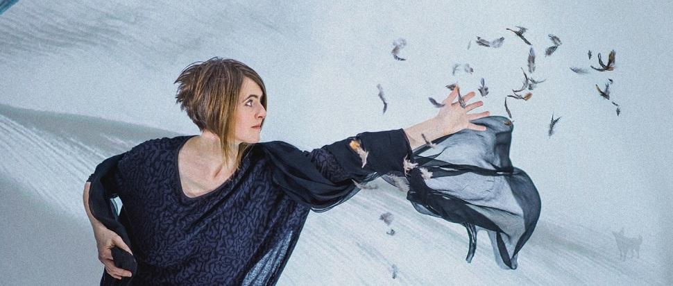 Karine Polwart – Laws of Motion