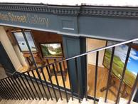 Dundas Street Gallery