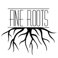 Fine Roots Gallery