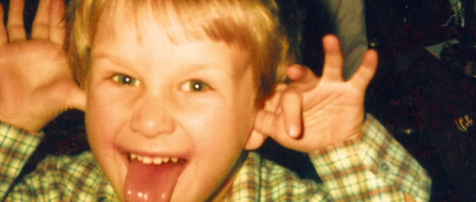 Bill Ryder-Jones – Yawn
