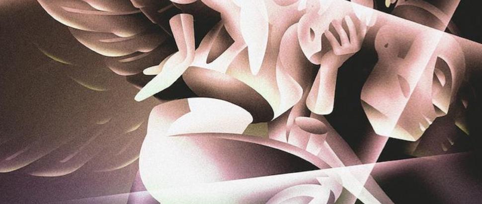 The Smashing Pumpkins – SHINY AND OH SO BRIGHT, VOL. 1 / LP: NO PAST. NO FUTURE. NO SUN