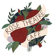 Rose Theatre