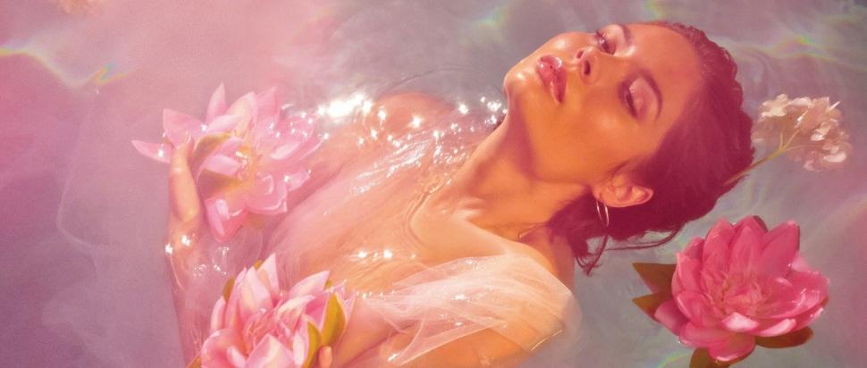 Nina Nesbitt – The Sun Will Come Up, The Seasons Will Change