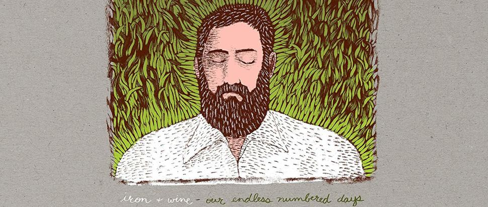 Iron & Wine – Our Endless Numbered Days (Deluxe Edition)