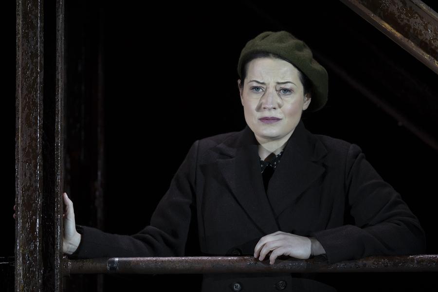 Kátya Kabanová