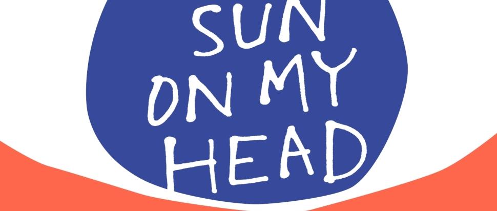 The Sun on My Head by Geovani Martins