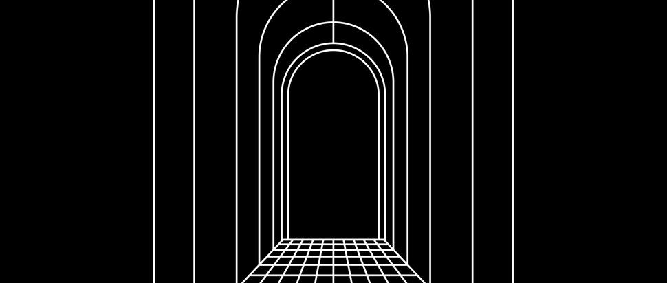 Domiciles – This Is Not a Zen Garden