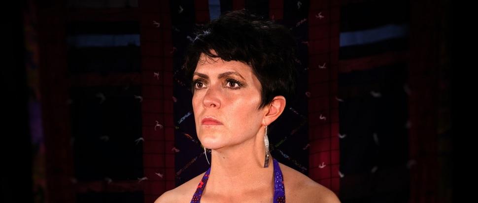 Tara Beagan