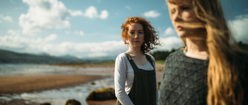 Islander, A New Musical @ Roundabout, Summerhall
