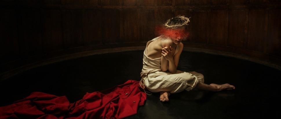 Resurrecting Bobby Awl by Mihaela Bodlovic