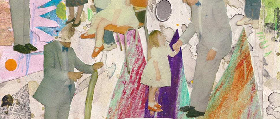 Hailey Beavis – Whatever You Feel I Do Too
