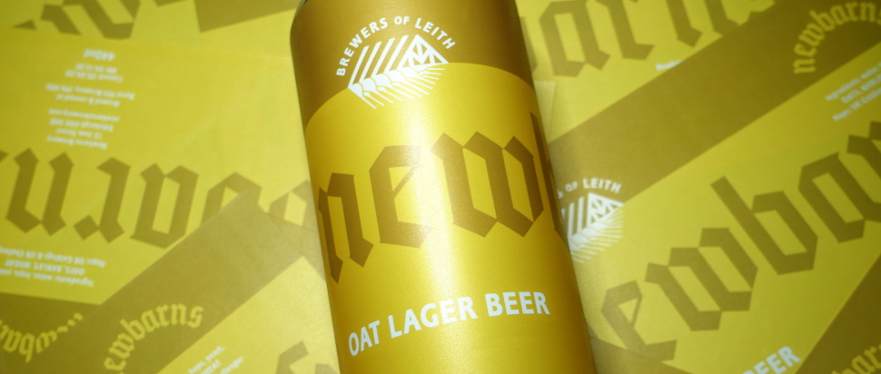 Newbarns Brewery