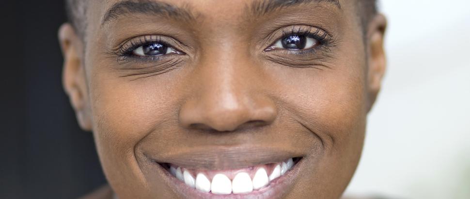 Thanyia Moore