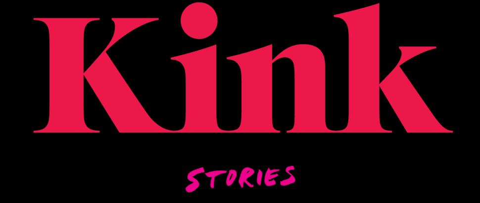 Kink Stories
