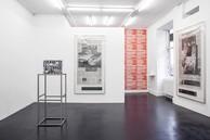 Dickon Drury + Amelia Barratt: Time Flies Like An Arrow, Fruit Flies Like a Banana event picture