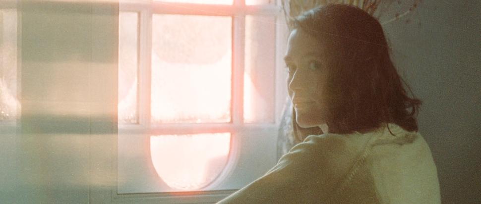Rachel Sermanni - Swallow Me