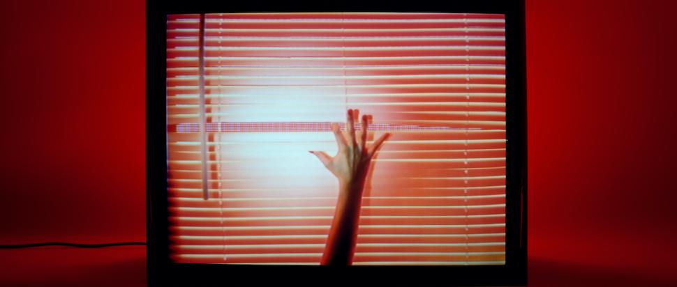 CHVRCHES - Screen Violence