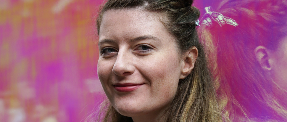 Rachel Thompson, Rough