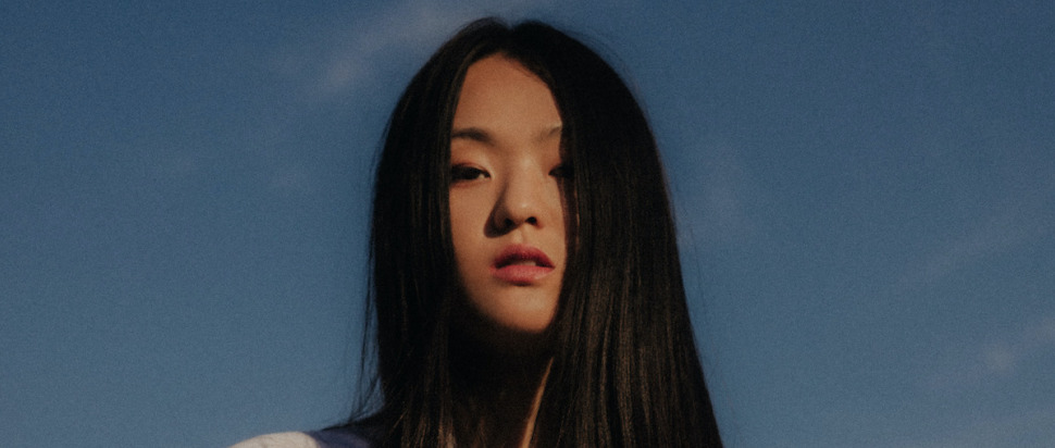 박혜진 Park Hye Jin – Before I Die