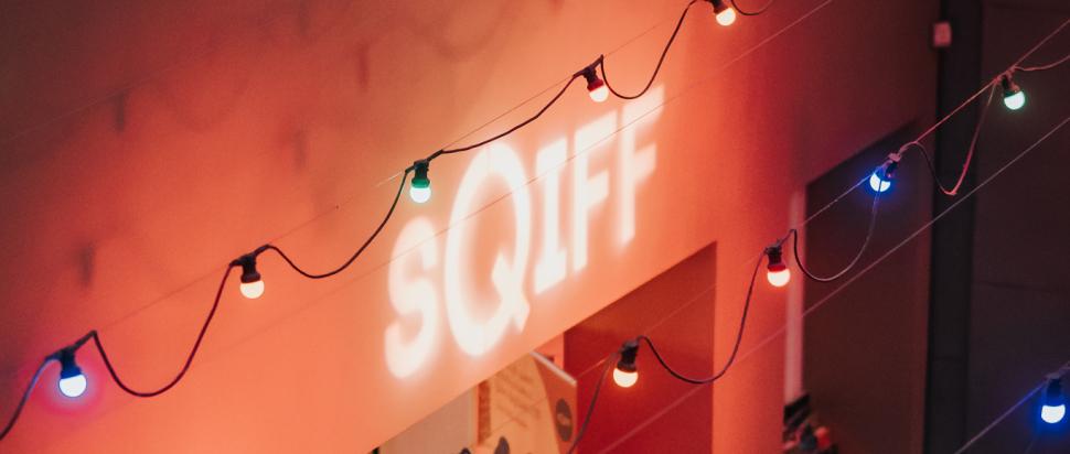 SQIFF