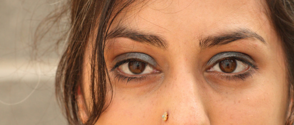 Rabiya Choudry